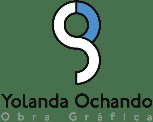 Yolanda Ochando