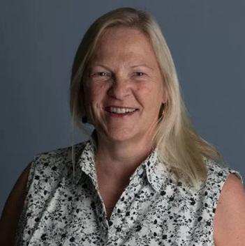 Ass Prof Annemieke Craig