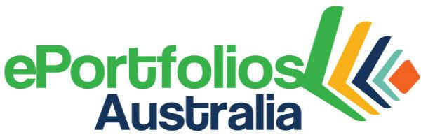 ePortfolios Australia