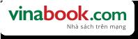 Nhập Mã HSNC Để Mua Sách Nguồn Cội – Dan Brown Với Giá Chỉ 149K