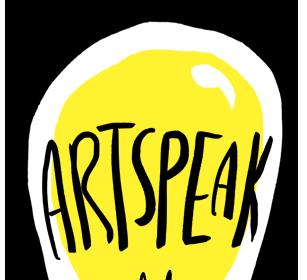 ArtSpeak