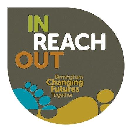 Inreach Outreach