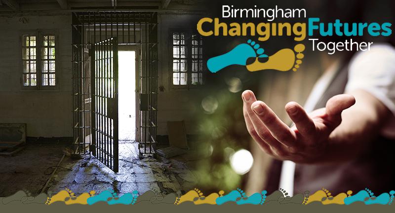 Birmingham Changing Futures Together