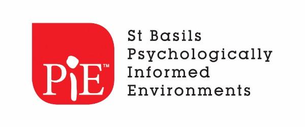 Psychological informed Environments