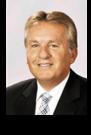Sen. Mike Nofs
