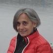 Mary McFadzen
