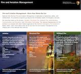 NPA FAM website image