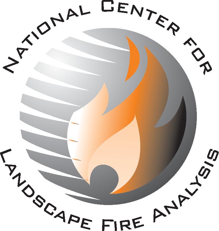 NCLFS logo