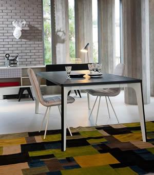 mueble de calidad al2