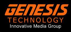 Genesis Technology