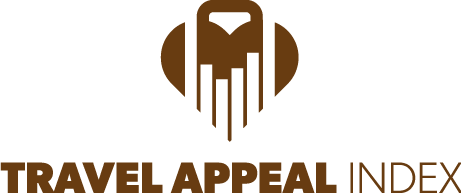 Travel Appeal Index