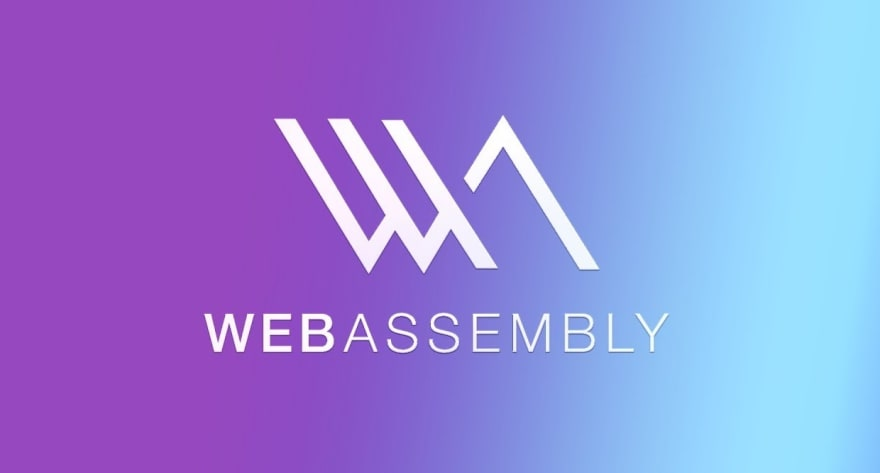 WebAssembly 2019 year in review