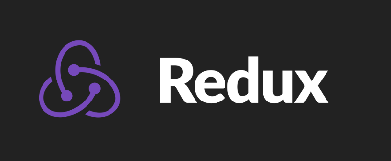 Redux style guide