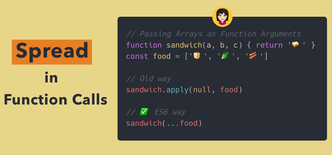 Passing Arrays as function arguments