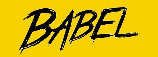 Babel 7.8.0 released