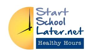 Start School Later