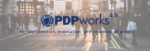 PDP Global