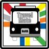 travelmate app image