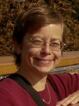 Martha Tressler