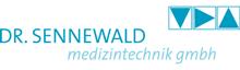 Dr. Sennewald