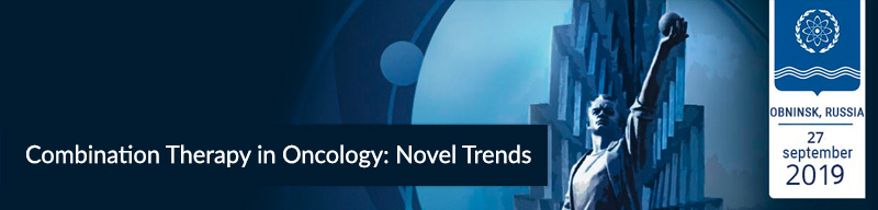 Combination Therapy in Oncology: Novel Trends