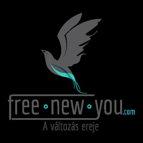 www.free-new-you.com