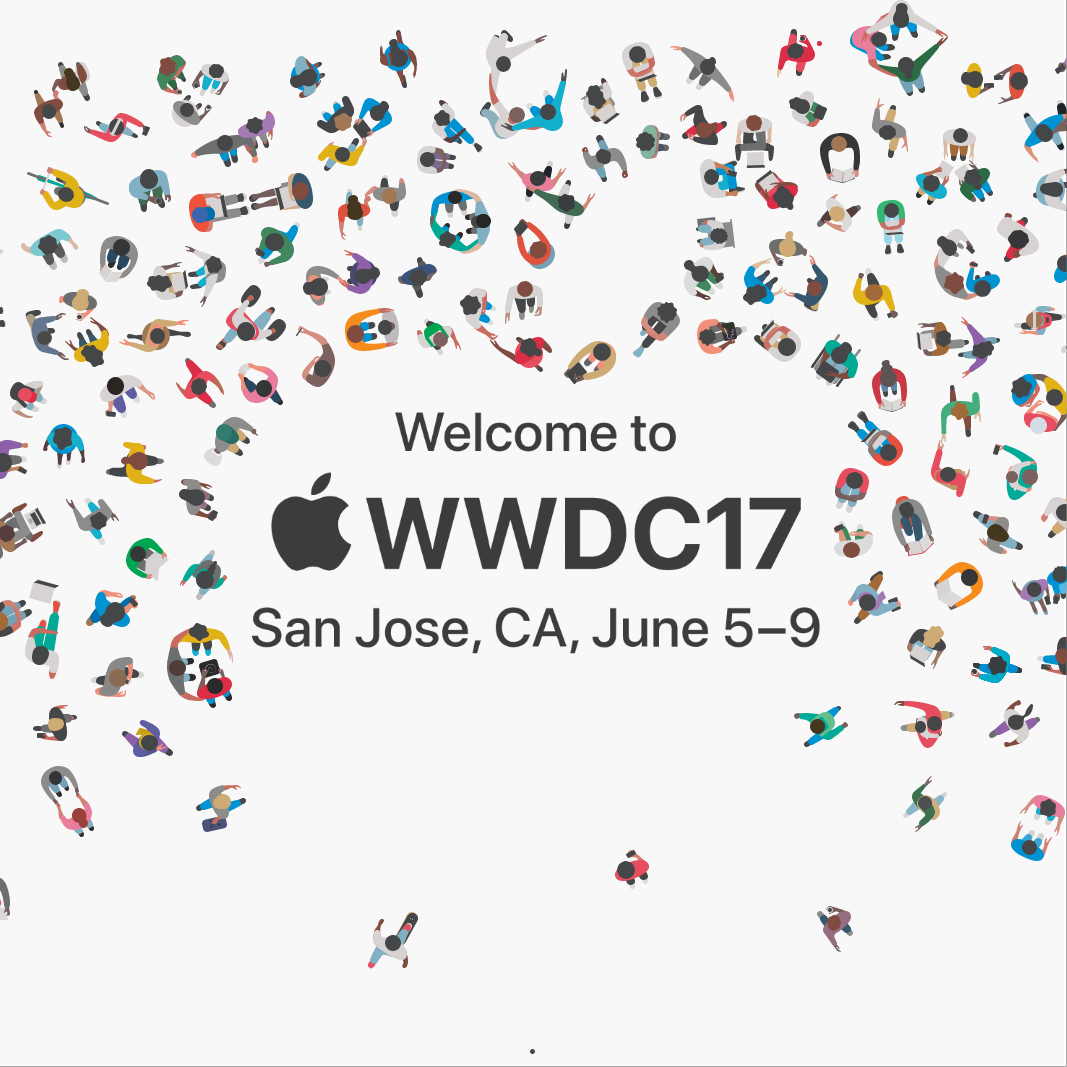 WWDC 2017 - Overview & Expectations