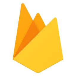 Advanced Firebase FTW