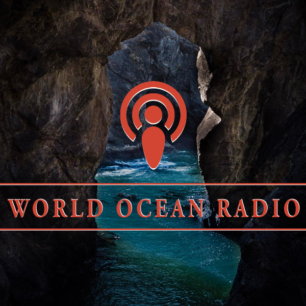 World Ocean Forum