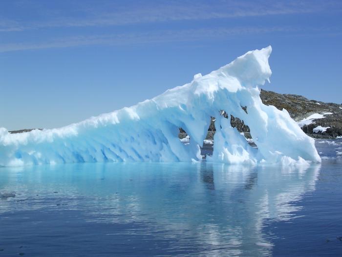 World Ocean Observatory Facebook