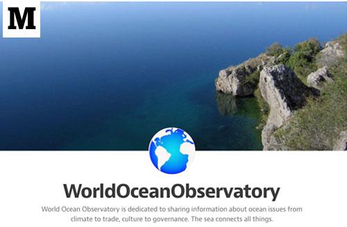 World Ocean Observatory Blogs on Medium.com