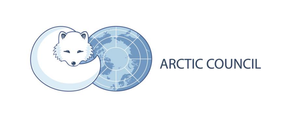 World Ocean Observatory and the Arctic Future #arcticfutur