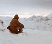 World Ocean Radio: Arctic Leadership