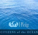 World Ocean Observatory | Citizens of the Ocean