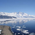 World Ocean Radio 233: Russia in the Ocean World