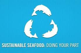 Sustainable Seafood Watch
