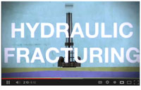 Hydraulic Fracturing   GasLand by Josh Fox