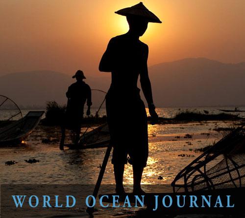 World Ocean Journal e-mag World Ocean Observatory