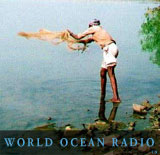 World Ocean Radio Broadcast Affiliates Weekly Program