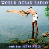World Ocean Radio | Weekly Podcast from World Ocean Observatory
