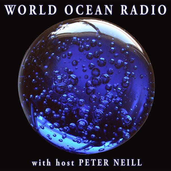 World Ocean Radio