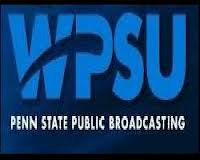 World Ocean Radio, WPSU, Penn State Public Broadcasting, Pennsylvania Sea Grant Outreach and Research