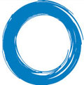 World Ocean Radio 247: Circle of Blue