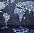 World Ocean Radio 239: Waves' Collision