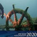 World Ocean Radio 232: Ocean Exploration 2020 Forum