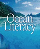 World Ocean Observatory | Ocean Literacy