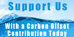 Support World Ocean Observatory with a Carbon Offset Contribution