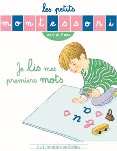 Les petits devoirs, Grammaire CM2