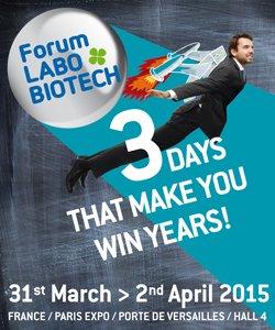 forum labo 2015