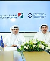 Dubai Economy Dual licenses